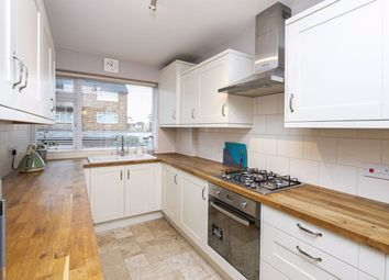 Thumbnail 3 bed flat to rent in Hadleigh Lodge, Snakes Lane, Woodford Green