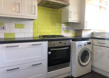 Thumbnail 2 bed flat to rent in Glebelands Avenue, Ilford, Essex