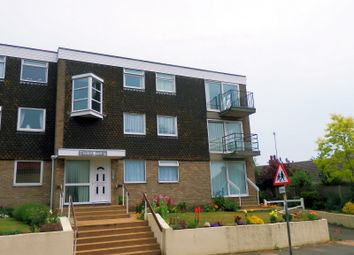 Thumbnail 2 bed flat to rent in The Drive, Dovercourt
