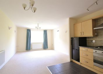 Thumbnail 2 bed flat to rent in St Andrews Plaza, Clifford Road, Sheffield