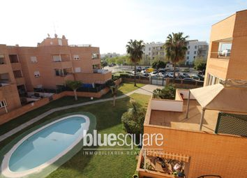 Thumbnail 3 bed apartment for sale in Isla De Ibiza, Balearic Islands, 07815, Spain