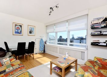 Thumbnail 2 bed flat to rent in Millbank Court, John Islip Street, Westminster, London