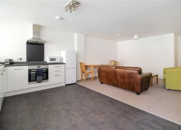Thumbnail 2 bedroom flat to rent in Cricklade Street, Cirencester