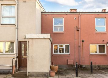 Thumbnail 2 bed terraced house for sale in 7 Langriggs, Haddington