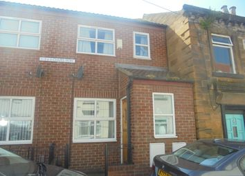 2 bed terraced house for sale in Chapel Row, Lazenby, Middlesbrough, Ts^ TS6