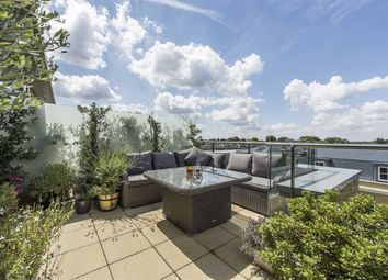 2 bed flat for sale in Brewery Lane, Twickenham TW1