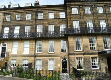 Thumbnail 2 bed property to rent in Belvoir Terrace, Scarborough