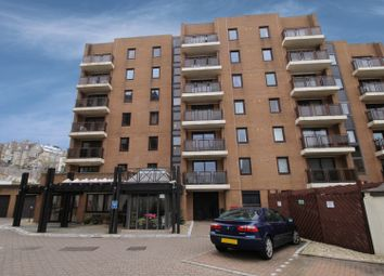 Thumbnail 1 bedroom flat for sale in Madeira Court, Weston-Super-Mare, Avon