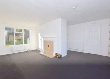 Thumbnail 4 bed town house to rent in Edgeley Road, Biddulph, Stoke On Trent