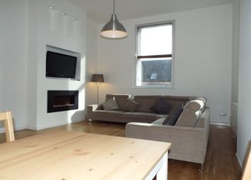 Thumbnail 2 bed flat to rent in 5 South Frederick Street, Glasgow