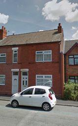 Thumbnail 2 bed terraced house for sale in Bostock Street, Warrington