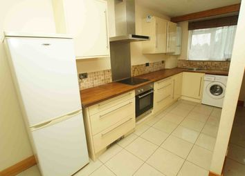 Thumbnail 3 bedroom flat to rent in Southend Lane, London