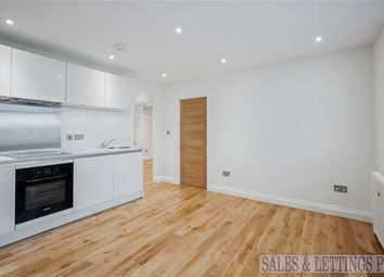 Thumbnail 2 bed flat to rent in Maida Vale, London