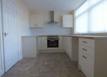 Thumbnail 1 bed flat to rent in Kelham House, Doncaster