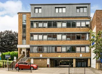 Thumbnail 1 bedroom flat for sale in Desborough Road, High Wycombe