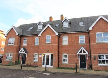 2 bed flat to rent in Weatherley House, Quebec Road, Henley-On-Thames, Oxfordshire RG9