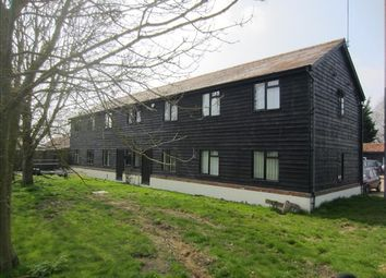 Thumbnail Office to let in Hornigals, Little Tey Road, Feering, Colchester, Essex