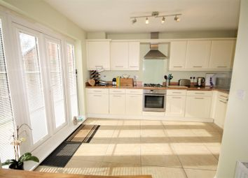 Thumbnail 3 bed semi-detached house to rent in Ambleside Court, Birtley, Chester Le Street