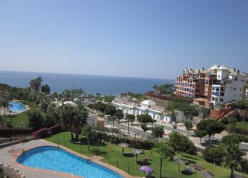 Thumbnail 2 bed apartment for sale in Almuñécar, Granada, Spain