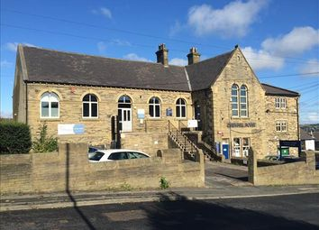 Thumbnail Office to let in Drumhill House, Clayton Lane, Clayton, Bradford