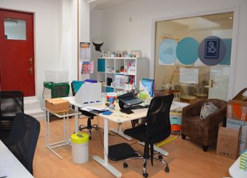 Thumbnail Office to let in Ranelagh Gardens Fulham, London