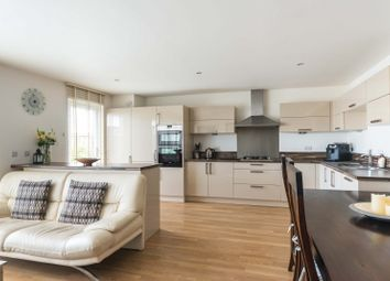 Thumbnail 5 bedroom town house for sale in Burnbrae Grove, Corstorphine, Edinburgh