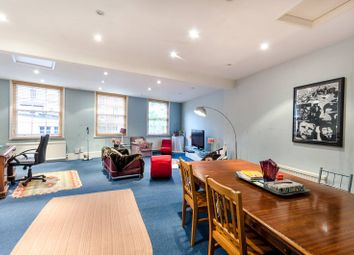 2 bed property to rent in Causton Street, Westminster, London SW1P