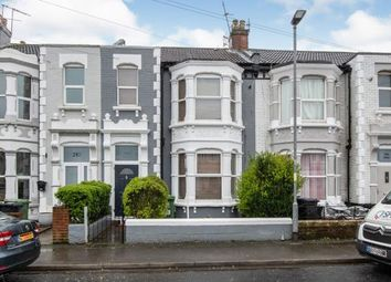 4 bed terraced house for sale in Portsmouth, Hampshire, England PO2