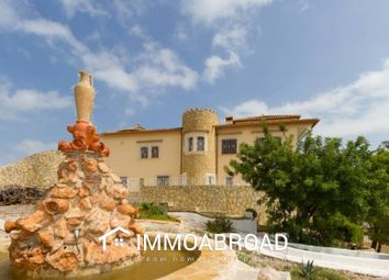 Thumbnail 7 bed villa for sale in 46780 Oliva, Valencia, Spain