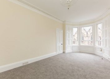 Thumbnail 2 bed flat for sale in 16 (2F1) Easter Road, Easter Road
