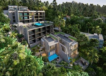 Thumbnail 8 bed apartment for sale in Pa Tong, Kathu District, Phuket 83150, Thailand
