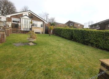 Thumbnail 3 bed detached house to rent in Plover Close, Bamford, Rochdale, Greater Manchester