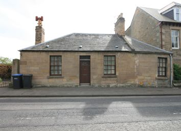 Thumbnail 3 bed end terrace house for sale in Tweed Terrace, Coldstream