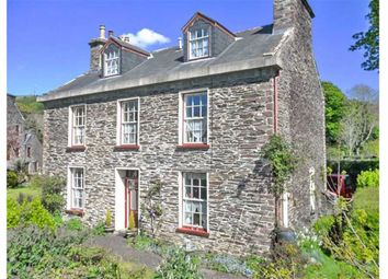 Thumbnail 4 bed detached house for sale in Tynwald Mills, St. Johns, Isle Of Man