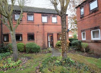 Thumbnail 2 bed flat to rent in Church End, Wavendon, Milton Keynes