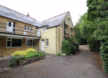 Thumbnail 2 bed flat to rent in Crossways House, Corsham, Wiltshire