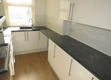 Thumbnail 3 bed semi-detached house to rent in Boulton Lane, Alvaston, Derby
