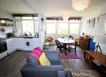 Thumbnail 3 bed maisonette to rent in Old Market Square, London