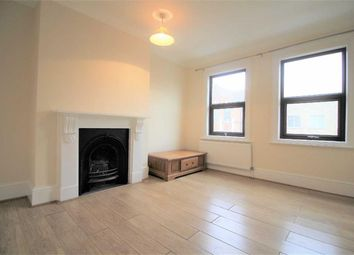 Thumbnail 4 bedroom flat to rent in George Lane, South Woodford, London