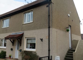 Thumbnail 2 bed flat for sale in 19 Woolmet Crescent, Edinburgh