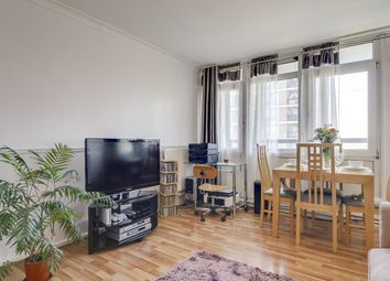 Thumbnail 2 bed flat for sale in Rye Hill Park, London