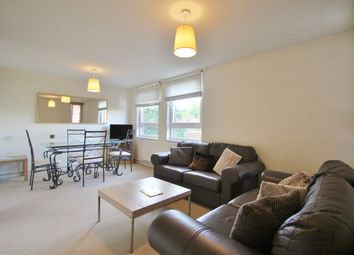 Thumbnail 1 bedroom flat for sale in Lily Close, London
