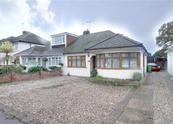 3 bed bungalow for sale in Southview Road, Hockley, Essex SS5