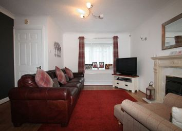 Thumbnail 3 bed semi-detached house to rent in Barton Close, Washington