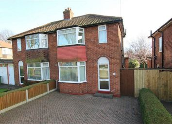 Thumbnail 3 bedroom semi-detached house to rent in 7 Currock Park Avenue, Carlisle, Cumbria