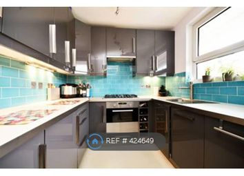 3 bed maisonette to rent in Brixton, Brixton SW9