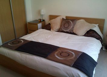 Thumbnail 1 bed flat to rent in Oswald Street, City Centre, Glasgow