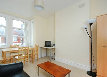 Thumbnail 3 bedroom flat for sale in Larch Road, Cricklewood