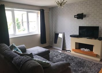 3 bed terraced house to rent in St. Giles Road, Birmingham B33