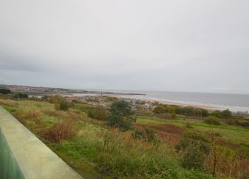 Thumbnail 3 bedroom property to rent in Eastcliffe, Spittal, Berwick Upon Tweed, Northumberland